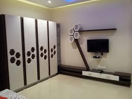 Small Bedroom Storage Cabinet Bedroom Beautiful Small Bedroom Storage Ideas Metal Walk In