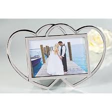 cadre photo mariage cadre photo mariage achat vente cadre photo mariage pas cher
