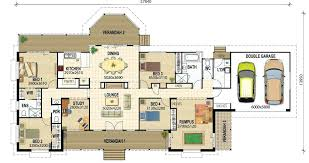 rural house plans rural home designs best brick ranch house plans ideas on ranch floor