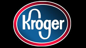 kroger holding fair for the season will hire more than