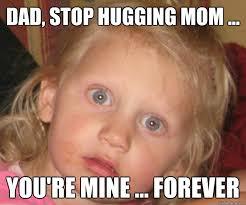 Funny Daughter Memes - funny daughter memes super grove