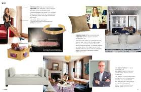 Williams And Sonoma Home by December January 2014 Lonny Magazine Lonny