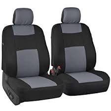 amazon black friday carseat amazon com polycloth black blue car seat covers easywrap two