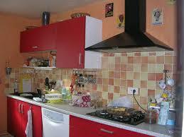 melamine adhesif pour cuisine rouleau adhesif meuble cuisine maison design bahbe com con feuille