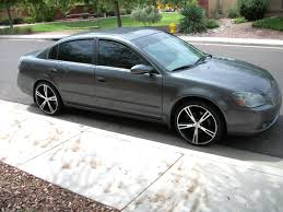 tires for 2005 nissan altima with review 2010 coupe the truth