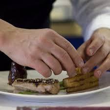 offrir un cours de cuisine avec un grand chef gastronomie vins les sources de caudalie