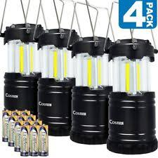as seen on tv portable light as seen on tv portable collapsible tactical 30 led cing lanterns