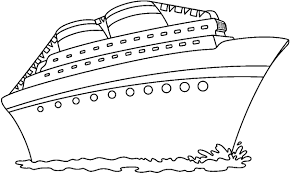 download coloring pages mayflower coloring page mayflower