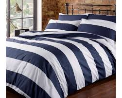 Pale Blue Comforter Set Bedding Set Blue And White Bedding Sets Congruence Ice Blue