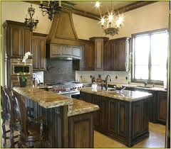 how to refinish stained wood kitchen cabinets how to refinish stained wood kitchen cabinets frequent flyer miles