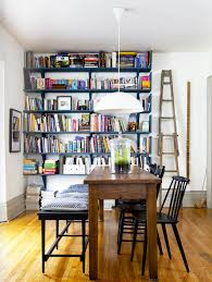 Fancy Bookshelves by Books I Have U0027em And Want To Show U0027em Have Always Lusted After