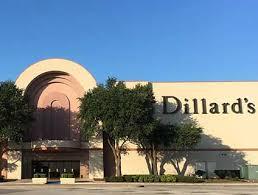 layout of hulen mall dillard s fort worth texas at hulen mall dillards com