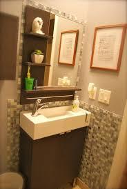 bathroom bathroom flooring cost of ikea bathroom bathroom