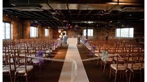 wedding venues in columbus ohio the 13 best wedding venues columbus ohio diy wedding 47958