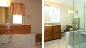 design my own bathroom design for bathroom designs for bathroom with impressive modern