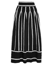 pleated skirts pleated skirts for shop pleated skirts instyle