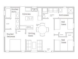100 1200 sq ft cabin plans 69 literarywondrous 1200 square
