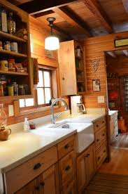 20 best log home ideas images on pinterest lodges montana and