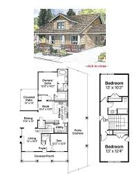 virtual architect ultimate home design american dream homes plans bungalow house plans with front porch