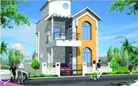 Vastu Vihar Home Design