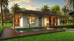 great home designs australian steel frame kit homes and flats great pin for