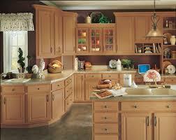 Kitchen Cabinet Hardware Ideas Luxury With Images Of Kitchen - Kitchen cabinets hardware ideas