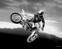 motocross bike wallpaper stunt bikes wallpapers stunning stunt bikes backgrounds nm cp