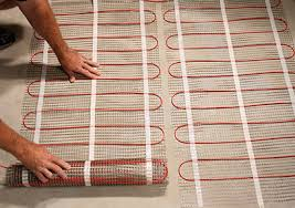 proline radiant heat wholesale floor heating discounts