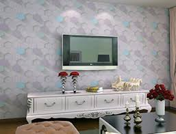 decorative wallpaper for home china wallpaper factory wallpaper wholesale 3d wallpaper vinyl