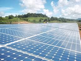 bureau d ude photovoltaique assist enr bureau d études techniques energie solaire