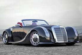 mercedes of america gullwing america 300 slc auto moto slc cars and