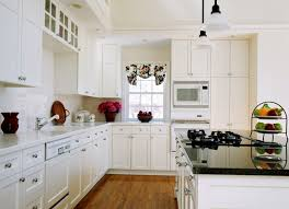 new kitchen ideas for small kitchens kitchen ideas for small kitchens the colors of kitchen