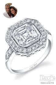 engagement rings 2000 best engagement rings photos and all the details