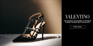 designer menswear womenswear shoes and accessories at cruise fashion