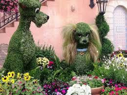 Gardening Ideas For Children Designing A Garden For Children Greenmylife Anyone Can Garden