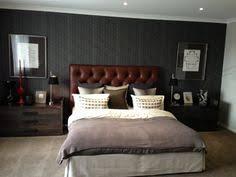 Masculine Bachelor Bedroom Ideas Home Design And Interior - Bachelor bedroom designs