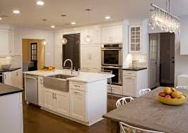 kitchen island with sink kitchen island with sink and dishwasher and seating kitchen island