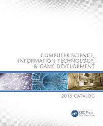 computer science information technology u0026 game development by