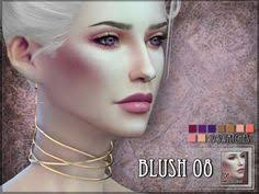 a3ru various drug clutter sims 4 downloads basementalcc functional drugs for the sims 4 sims 4 pinterest