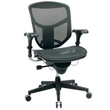office max desk chairs office chairs max reclining desk chair shop