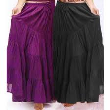 pagan ceremonial robes ritual clothing ceremonial clothing witch hats cloaks robes