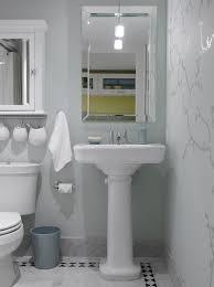 medicine cabinet over toilet contemporary bathroom ici dulux
