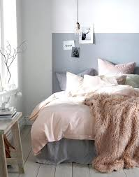 d o chambre b stunning chambre gold images design trends 2017 shopmakers us