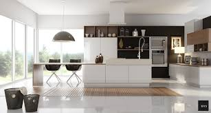 kitchen best simple kitchen ideas in 2017 kitchen ideas for kids