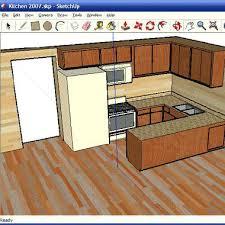 cuisine ixina 3d ixina 3d ixina conception 3d 9n7ei com