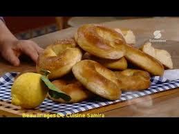 cuisine samira tv 499 best gateaux images on beau images de cuisine samira