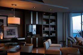 Steven G Interior Design by Interiors By Steven G Books By The Foot