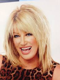 suzanne somers haircut how to cut suzanne somers hair pinterest suzanne somers hair style and