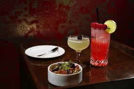 62 of boston u0027s best new restaurants the boston globe