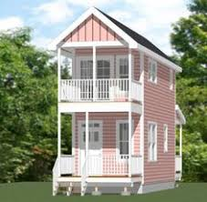 500 Square Foot Tiny House 20x20 Tiny House 20x20h7b 1 082 Sq Ft Excellent Floor